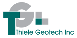 Thiele Geotech Inc